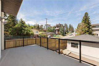 Photo 33: 2880 19 Street SW in Calgary: South Calgary House for sale : MLS®# C4121989