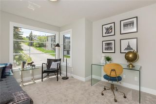 Photo 21: 2880 19 Street SW in Calgary: South Calgary House for sale : MLS®# C4121989