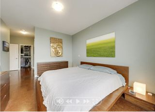 "Photo 17: 703 1333 W 11TH Avenue in Vancouver: Fairview VW Condo for sale in ""Sakura"" (Vancouver West)  : MLS®# R2179532"