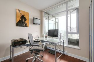 "Photo 15: 703 1333 W 11TH Avenue in Vancouver: Fairview VW Condo for sale in ""Sakura"" (Vancouver West)  : MLS®# R2179532"