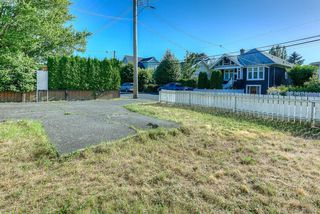 Photo 3: 1633 Foul Bay Road in VICTORIA: OB North Oak Bay Single Family Detached for sale (Oak Bay)  : MLS®# 379882