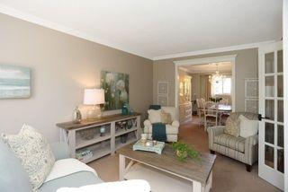Photo 3: 146 Melissa Crescent in Whitby: Blue Grass Meadows House (2-Storey) for sale : MLS®# E3859965
