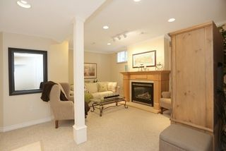 Photo 12: 146 Melissa Crescent in Whitby: Blue Grass Meadows House (2-Storey) for sale : MLS®# E3859965
