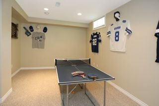 Photo 14: 146 Melissa Crescent in Whitby: Blue Grass Meadows House (2-Storey) for sale : MLS®# E3859965