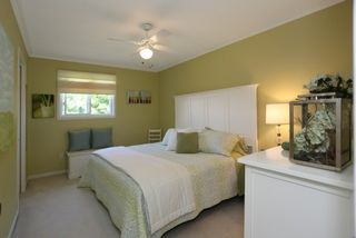 Photo 8: 146 Melissa Crescent in Whitby: Blue Grass Meadows House (2-Storey) for sale : MLS®# E3859965