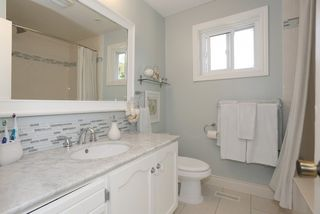 Photo 10: 146 Melissa Crescent in Whitby: Blue Grass Meadows House (2-Storey) for sale : MLS®# E3859965