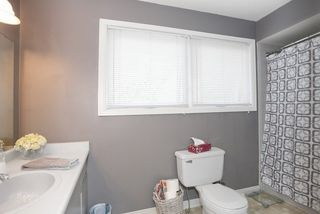 Photo 11: 146 Melissa Crescent in Whitby: Blue Grass Meadows House (2-Storey) for sale : MLS®# E3859965