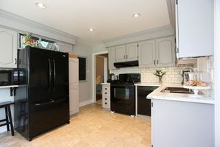 Photo 9: 146 Melissa Crescent in Whitby: Blue Grass Meadows House (2-Storey) for sale : MLS®# E3859965