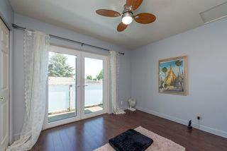 Photo 9: 7826 GRAHAM Avenue in Burnaby: East Burnaby House for sale (Burnaby East)  : MLS®# R2184982