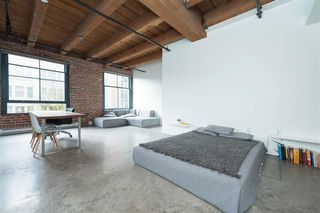 Photo 10: 319 55 E.Cordova St in Vancouver: Downtown VW Condo for sale (Vancouver East)  : MLS®# R2174631