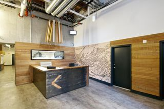Photo 3: 319 55 E.Cordova St in Vancouver: Downtown VW Condo for sale (Vancouver East)  : MLS®# R2174631