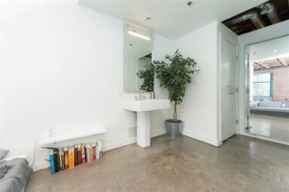 Photo 11: 319 55 E.Cordova St in Vancouver: Downtown VW Condo for sale (Vancouver East)  : MLS®# R2174631
