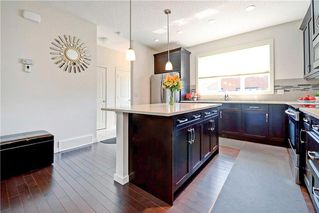 Photo 11: 289 MARQUIS Heights SE in Calgary: Mahogany House for sale : MLS®# C4130639