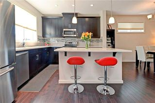 Photo 10: 289 MARQUIS Heights SE in Calgary: Mahogany House for sale : MLS®# C4130639