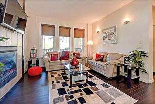 Photo 5: 289 MARQUIS Heights SE in Calgary: Mahogany House for sale : MLS®# C4130639