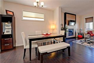 Photo 25: 289 MARQUIS Heights SE in Calgary: Mahogany House for sale : MLS®# C4130639
