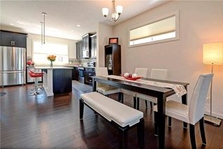 Photo 8: 289 MARQUIS Heights SE in Calgary: Mahogany House for sale : MLS®# C4130639