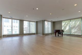 "Photo 17: 1206 1239 W GEORGIA Street in Vancouver: Coal Harbour Condo for sale in ""VENUS"" (Vancouver West)  : MLS®# R2198728"