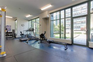 "Photo 18: 1206 1239 W GEORGIA Street in Vancouver: Coal Harbour Condo for sale in ""VENUS"" (Vancouver West)  : MLS®# R2198728"