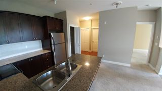 """Photo 4: 108 17712 57A Avenue in Surrey: Cloverdale BC Condo for sale in """"West on the Village Walk"""" (Cloverdale)  : MLS®# R2199061"""