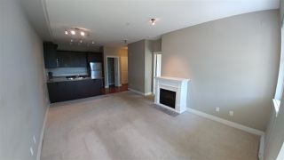 """Photo 2: 108 17712 57A Avenue in Surrey: Cloverdale BC Condo for sale in """"West on the Village Walk"""" (Cloverdale)  : MLS®# R2199061"""