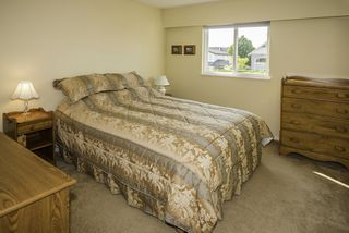 Photo 14: 5531 CHEMAINUS Drive in Richmond: Lackner House for sale : MLS®# R2200783