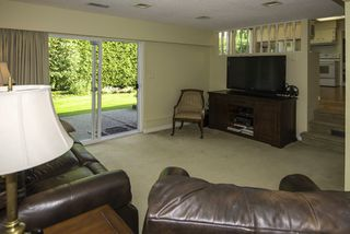 Photo 8: 5531 CHEMAINUS Drive in Richmond: Lackner House for sale : MLS®# R2200783