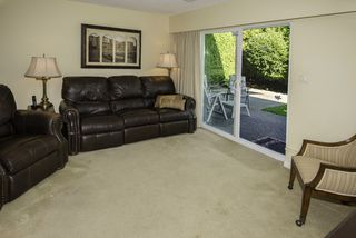 Photo 9: 5531 CHEMAINUS Drive in Richmond: Lackner House for sale : MLS®# R2200783