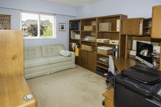Photo 12: 5531 CHEMAINUS Drive in Richmond: Lackner House for sale : MLS®# R2200783