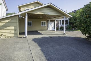 Photo 2: 5531 CHEMAINUS Drive in Richmond: Lackner House for sale : MLS®# R2200783