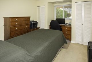 Photo 15: 5531 CHEMAINUS Drive in Richmond: Lackner House for sale : MLS®# R2200783
