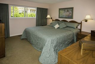 Photo 10: 5531 CHEMAINUS Drive in Richmond: Lackner House for sale : MLS®# R2200783