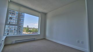 "Photo 10: 608 13696 100 Avenue in Surrey: Whalley Condo for sale in ""Park Avenue West"" (North Surrey)  : MLS®# R2206899"