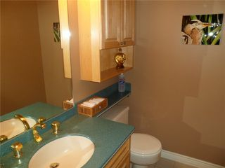 Photo 6: # 403 3 K DE K CT in New Westminster: Quay Condo for sale : MLS®# V998633