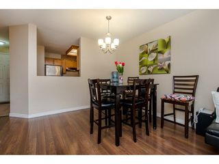 """Photo 8: 210 45504 MCINTOSH Drive in Chilliwack: Chilliwack W Young-Well Condo for sale in """"VISTA VIEW"""" : MLS®# R2211484"""