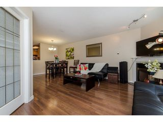 """Photo 12: 210 45504 MCINTOSH Drive in Chilliwack: Chilliwack W Young-Well Condo for sale in """"VISTA VIEW"""" : MLS®# R2211484"""