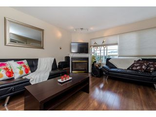 """Photo 10: 210 45504 MCINTOSH Drive in Chilliwack: Chilliwack W Young-Well Condo for sale in """"VISTA VIEW"""" : MLS®# R2211484"""