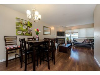 """Photo 7: 210 45504 MCINTOSH Drive in Chilliwack: Chilliwack W Young-Well Condo for sale in """"VISTA VIEW"""" : MLS®# R2211484"""