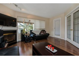 """Photo 11: 210 45504 MCINTOSH Drive in Chilliwack: Chilliwack W Young-Well Condo for sale in """"VISTA VIEW"""" : MLS®# R2211484"""