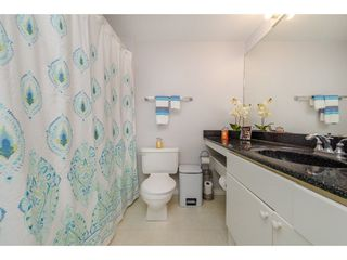 """Photo 18: 210 45504 MCINTOSH Drive in Chilliwack: Chilliwack W Young-Well Condo for sale in """"VISTA VIEW"""" : MLS®# R2211484"""