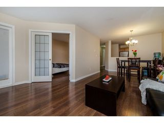 """Photo 13: 210 45504 MCINTOSH Drive in Chilliwack: Chilliwack W Young-Well Condo for sale in """"VISTA VIEW"""" : MLS®# R2211484"""