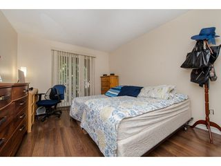 """Photo 16: 210 45504 MCINTOSH Drive in Chilliwack: Chilliwack W Young-Well Condo for sale in """"VISTA VIEW"""" : MLS®# R2211484"""