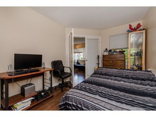 """Photo 14: 210 45504 MCINTOSH Drive in Chilliwack: Chilliwack W Young-Well Condo for sale in """"VISTA VIEW"""" : MLS®# R2211484"""