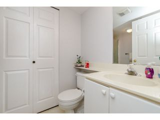 """Photo 15: 210 45504 MCINTOSH Drive in Chilliwack: Chilliwack W Young-Well Condo for sale in """"VISTA VIEW"""" : MLS®# R2211484"""