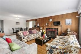 Photo 10: 5748 SOPHIA Street in Vancouver: Main House for sale (Vancouver East)  : MLS®# R2212717