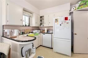 Photo 13: 5748 SOPHIA Street in Vancouver: Main House for sale (Vancouver East)  : MLS®# R2212717