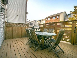 Photo 18: 32 Natalie Place in Toronto: South Riverdale House (3-Storey) for sale (Toronto E01)  : MLS®# E3980263