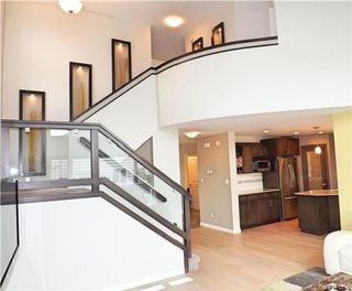 Photo 5: 23 Wainwright Crescent in Winnipeg: River Park South Residential for sale (2F)  : MLS®# 1729170