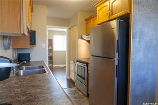Photo 7: 3729 33rd Street West in Saskatoon: Confederation Park Residential for sale : MLS®# SK714096