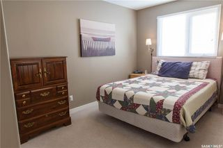 Photo 13: 3729 33rd Street West in Saskatoon: Confederation Park Residential for sale : MLS®# SK714096